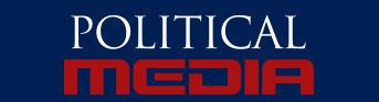 Political Media
